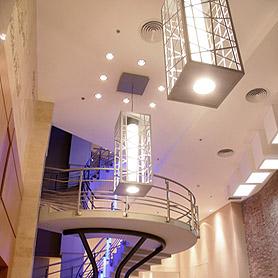 Hotel Casino San Juan